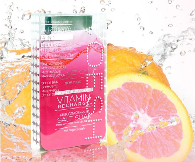 vitamin recharge - short1.png